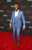 Photos From The Premiere Of STARZ's