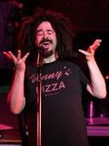 Adam Duritz Photo 5