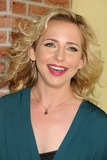 Alicia Goranson Photo 5