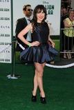 Allyn Rachel Photo 5