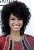 Andy Allo Photo 5