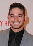 Alan Bersten Photo 5