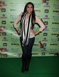 Ashley Argota Photo 5