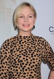 Adelaide Clemens Photo 5