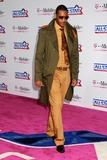 Carmelo Anthony Photo 5