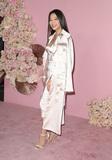 Arden Cho Photo - 04 April 2019 - Los Angeles California - Arden Cho Patrick Ta Beauty Collection Launch at Goya Studios Photo Credit Faye SadouAdMedia