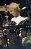 Alan White Photo 5