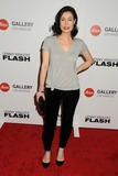 Amber Melfi Photo 5