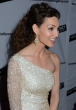 Alicia Minshew Photo 5