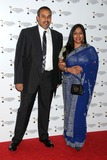Namit Malhotra Photo - 28 January 2014 - Burbank California - Namit Malhotra International 3D and Advanced Imaging Society Creative Arts Awards 2014 held at Warner Bros Studios Photo Credit Byron PurvisAdMedia