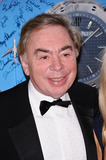 Andrew Lloyd Webber Photo 5