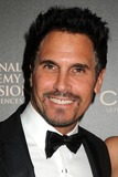 Don Diamont Photo 5