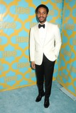 Andre Holland Photo 5
