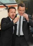 Aaron Paul Photo 5
