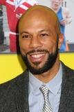 Lonnie Rashid Lynn, Jr. Photo 5