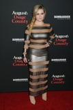 Photo - August Osage County Los Angeles Premiere