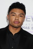 Alfredo Flores Photo - 18 December 2013 - Los Angeles California - Alfredo Flores Justin Biebers Believe World Premiere held at Regal Cinemas LA Live Photo Credit Byron PurvisAdMedia