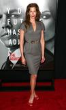 Photo - The Adjustment Bureau World Premiere