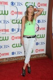 Photo - CBS CW and Showtime Summer 2011 TCA Party
