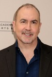 Terence Winter Photo 5