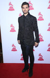 Abraham Mateo Photo - 15 November 2017 - Las Vegas NV - Abraham Mateo  2017 Latin Recording Academy Person of the Year Gala Honoring Alejandro Sanz at Mandalay Bay Casino Resort Photo Credit MJTAdMedia