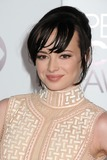 Ashley Rickards Photo 5