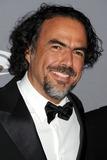 Alejandro Inarritu Photo 5