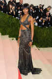 Photos From Metropolitan Museum of Art Costume Institute Gala: Manus x Machina: Fashion in the Age of Technology