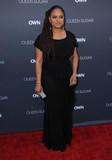 Ava DuVernay Photo 5