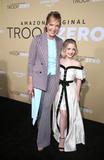 Photo - the Premiere Of Amazon Studios Troop Zero
