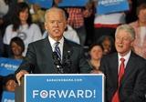 Joe Biden Photo 5