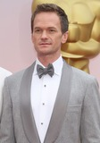 Photo - 22 February 2015 - Hollywood California - Neil Patrick Harris 87th Annual Academy Awards presented by the Academy of Motion Picture Arts and Sciences held at the Dolby Theatre Photo Credit AdMedia