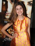 Ariana Molkara Photo 5