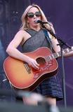 Ashley Monroe Photo 5