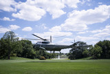 Photos From President Biden Departs from White House for North Carolina
