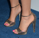 Photo - The Humane Society of the United States Los Angeles Benefit Gala
