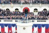 Donald Trump Photo 5