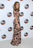 Felicity Huffman Photo - 2017 Disney ABC TCA Winter Press Tour