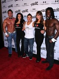 Chippendale's Dancers Photo 5