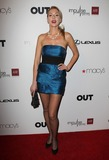 Allison McAtee Photo 5