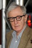 Woody Allen Photo 5
