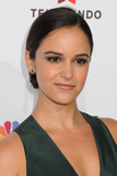 Melissa Fumero Photo 5