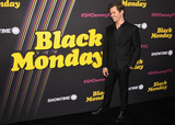 Andrew Rennells Photo - 14 May 2019 - North Hollywood California - Andrew Rennells Showtimes Emmy For Your Consideration Black Money held at The Saban Media Center Photo Credit Billy BennightAdMedia