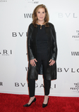 Photo - 23 April 2019 - New York New York - Paula Weinstein at BVLGARIs World Premiere of Celestial and The Fourth Wave with Vanity Fair for the 18th Annual Tribeca Film Festival at Spring Studios Photo Credit LJ FotosAdMedia