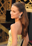 Alicia Vikander Photo 5