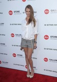 Photo - G-Star RAW unveils RAW Leica at the Leica Store Opening