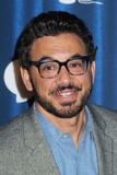 Al Madrigal Photo 5