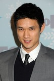 Harry Shum Photo 5