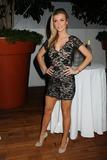 Joanna Krupa Photo 5