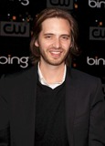 Photos From Bing Presents The CW Premiere Party